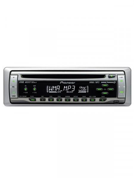 Автомагнитола CD MP3 Pioneer deh-2850mp
