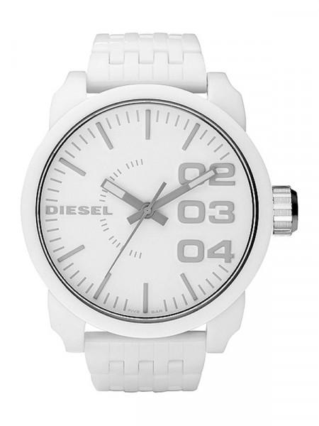 Годинник Diesel dz1461