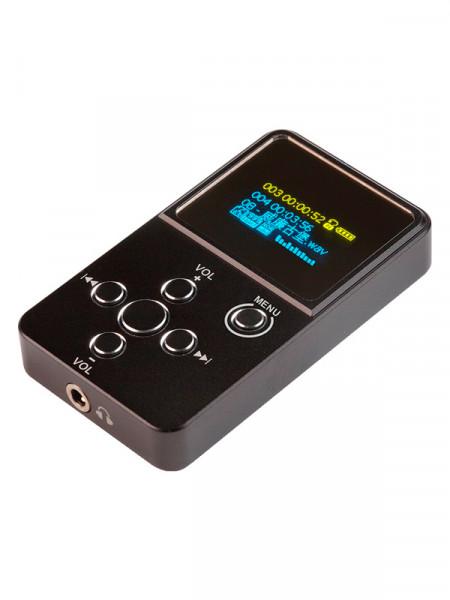 MP3 плеєр Xduoo x2