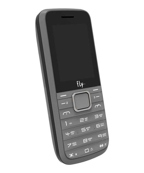 Мобильный телефон Fly ts91