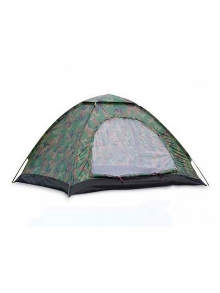 Палатка туристическая Lvsheng ls-002