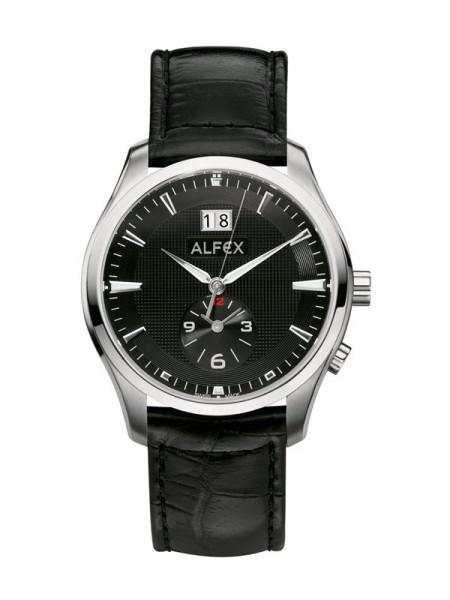 Годинник Alfex 5562/308