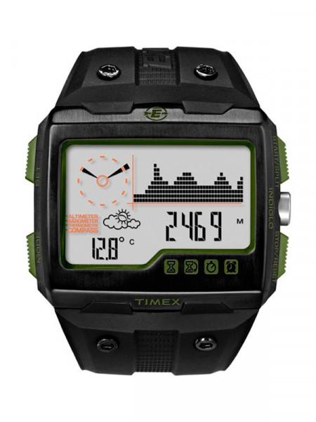 Годинник Timex tx49664