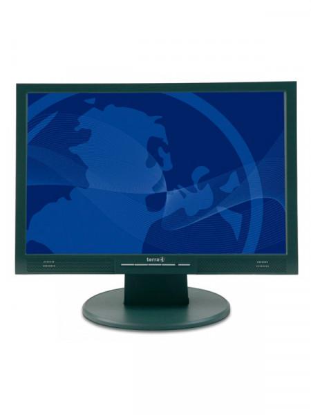 """Монитор  22""""  TFT-LCD Terra 6222w"""