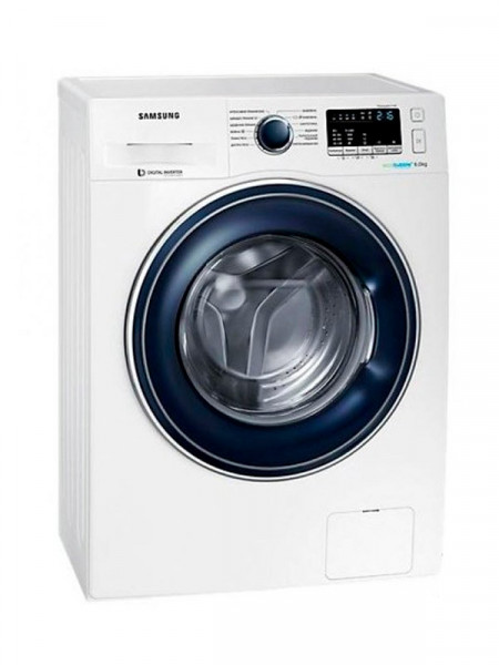 Пральна машина Samsung ww 60k42101 wd/ua