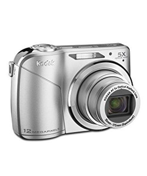 Фотоап. цифр. Kodak c190