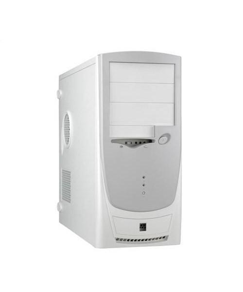 Системный блок Celeron 1,60ghz /ram1024mb/ hdd160gb/video 256mb/ dvd