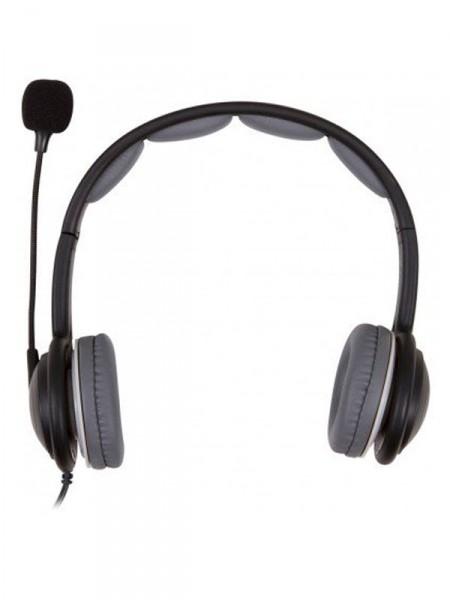 Навушники Speedlink другое