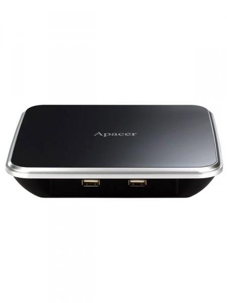 HD-медиаплеер Apacer al460