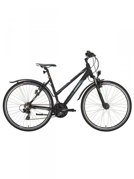 Велосипед Conway 9210