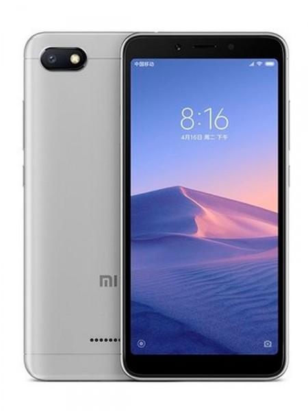 Мобильный телефон Xiaomi redmi 6a 2/16gb