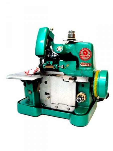 Швейная машина Gemsy gem-1d