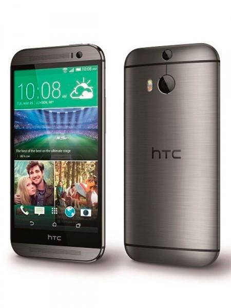 Мобільний телефон Htc one m8s 16gb