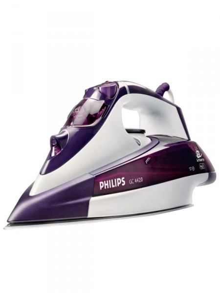 Утюг Philips gc4420