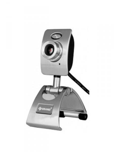 Веб камера Grand i-see 152