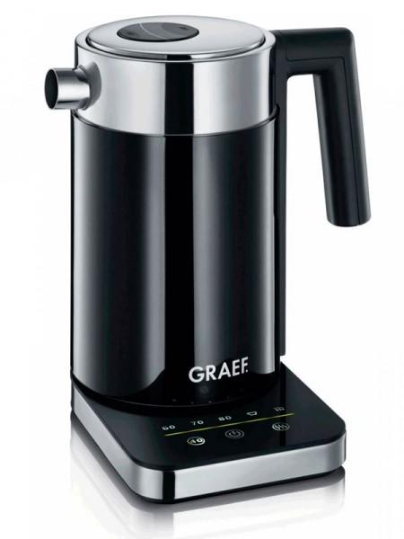 Чайник Graef wk502 1l