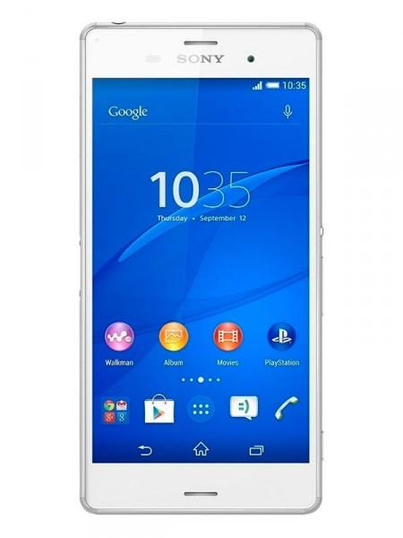 Мобильный телефон * sony xperia d6633