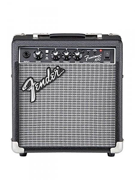 Гітарний комбік Fender frontman 10g pr 357