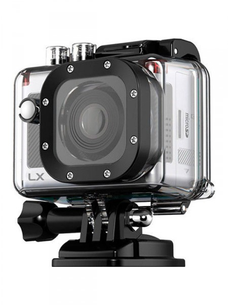Відеокамера цифрова Activeon lx hd action camera