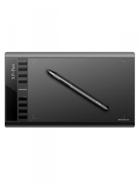 Графічний планшет * xp-pen star 03