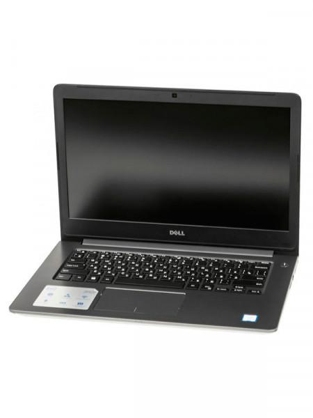"Ноутбук экран 14"" Dell core i3 6006u 2,0ghz/ ram4gb/ hdd500gb/video intel hd520"