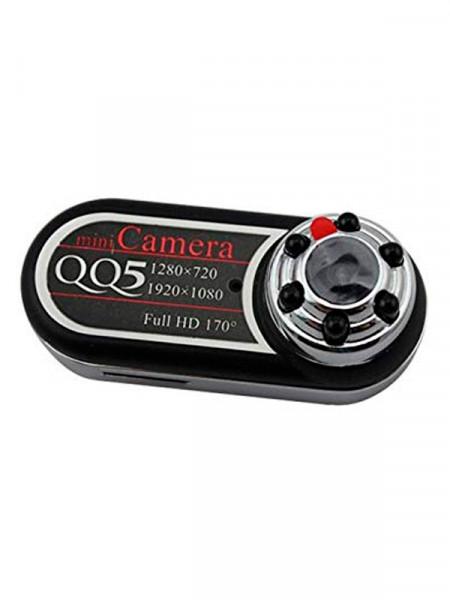 Видеокамера цифровая Qq5 qq5 1920x1080