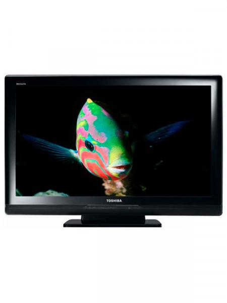 """Телевизор LCD 32"""" Toshiba 32av500pr"""