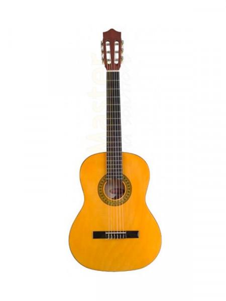 Гітара Stagg c542