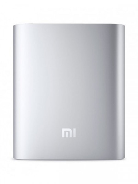 Портативное зарядное устройство Xiaomi 10000mah