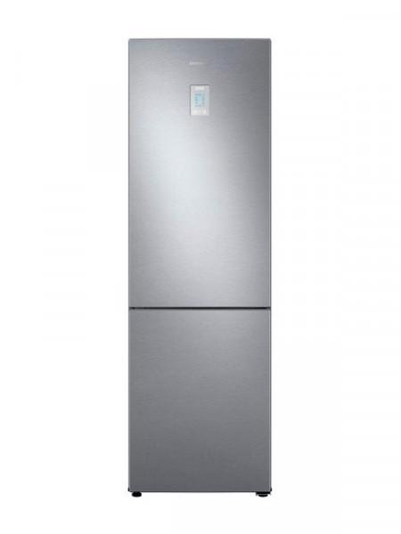 Холодильник Samsung rb34n5440sa
