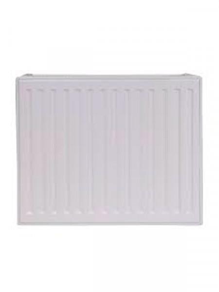 Радиатор отопления Vogel & Noot 500*600
