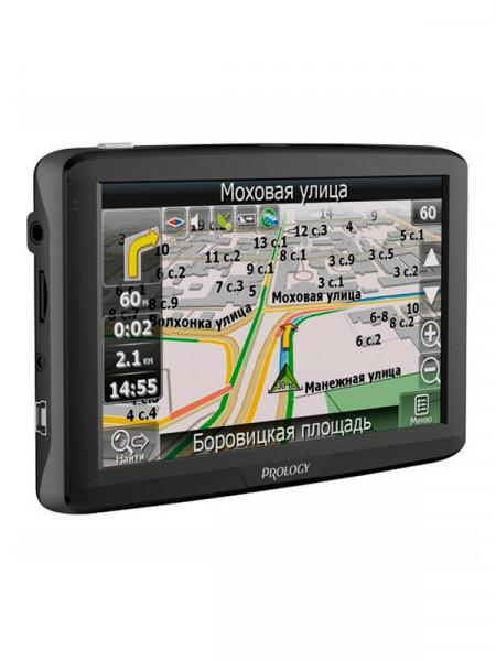 GPS-навігатор Prology imap-7020m
