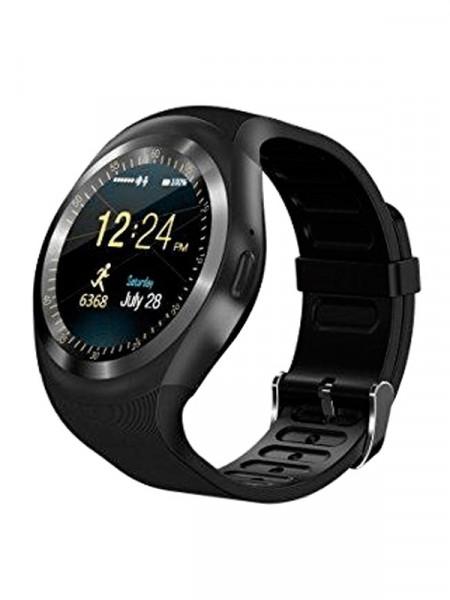 Годинник Smart Watch sn-05