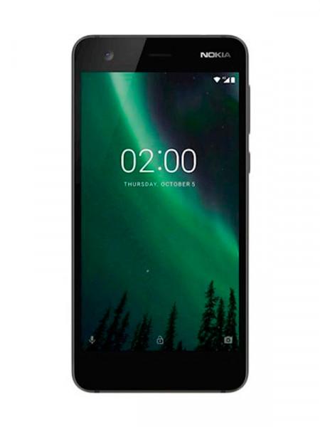 Мобільний телефон Nokia 2 ta-1029 dual sim