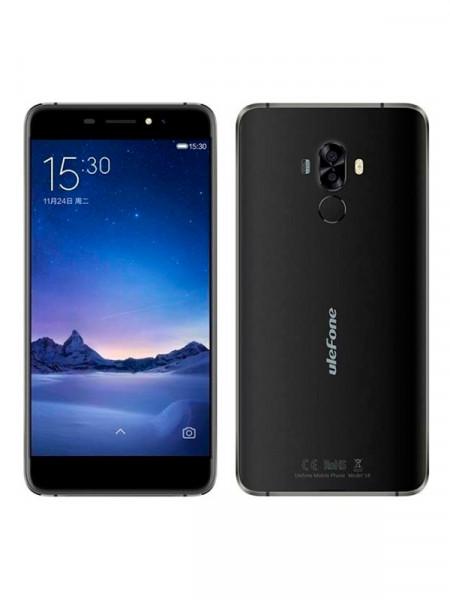 Мобільний телефон Ulefone s8 pro 2/16gb