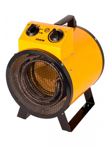 Теплова гармата Термія termaxi bje-k3