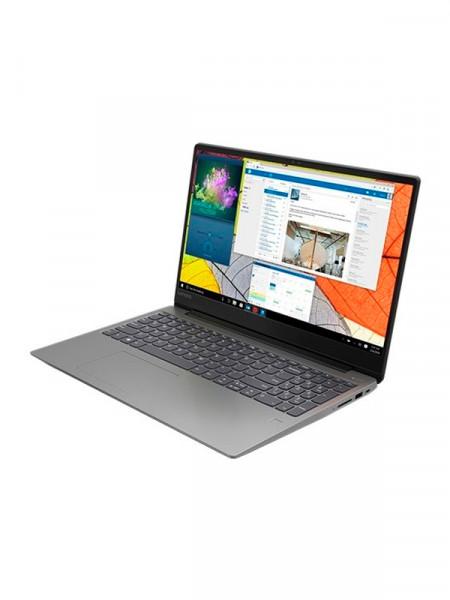 "Ноутбук екран 15,6"" Lenovo amd ryzen 3 2200u 2,5ghz/ ram8gb/ hdd1000gb/ amd vega 3/1920 х1080"
