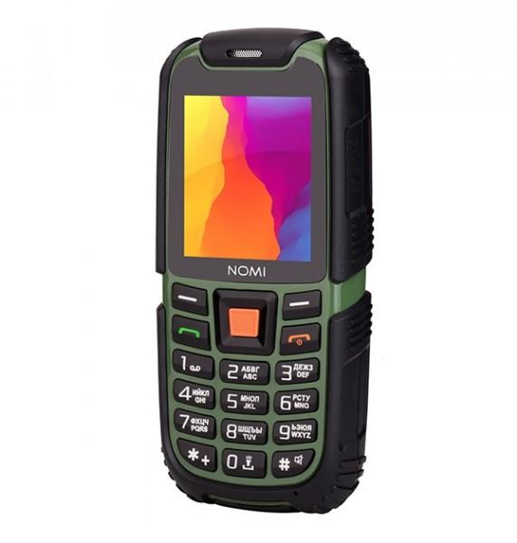 Мобильный телефон Nomi i242