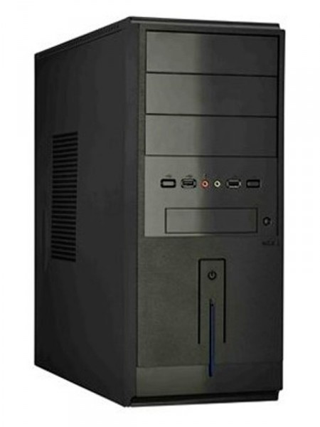 q6600 2,40ghz /ram4096mb/ hdd570gb/video 2048mb/ dvd rw