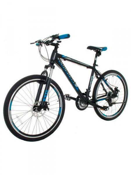 Велосипед Couronne skyland