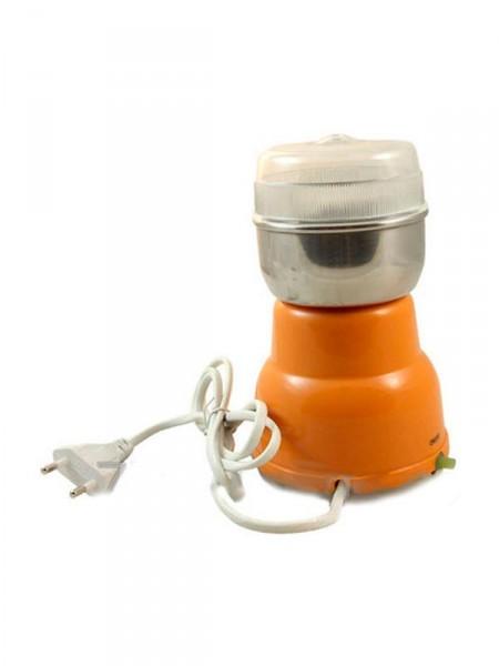 Кофемолка Domotec 592