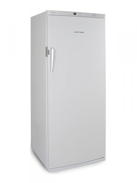 Холодильник Vestfrost vd 255 fnaw