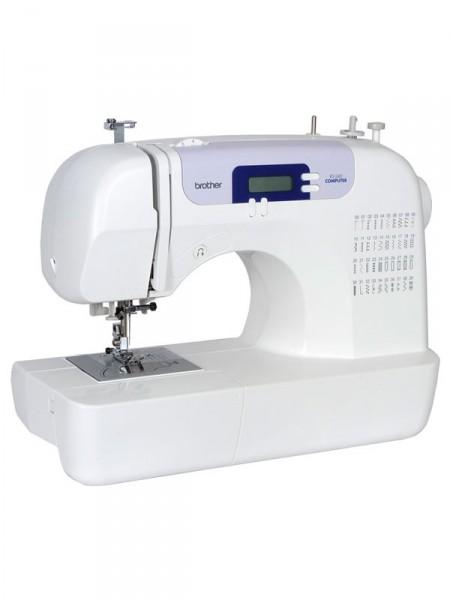 Швейна машина Brother rs-240