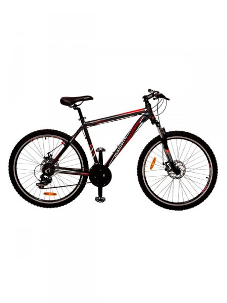 "Велосипед Mascotte status md 26"""