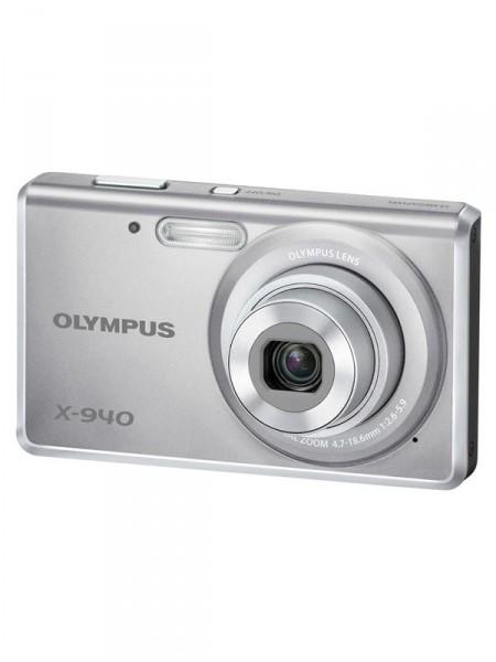 Фотоапарат цифровий Olympus x-940
