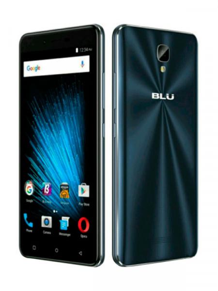 Мобильный телефон Blu vivo xl2 3/32gb