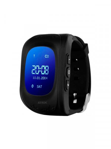 Часы Atrix iq300 gps