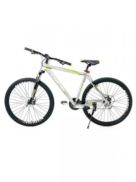 Велосипед Oskar 29