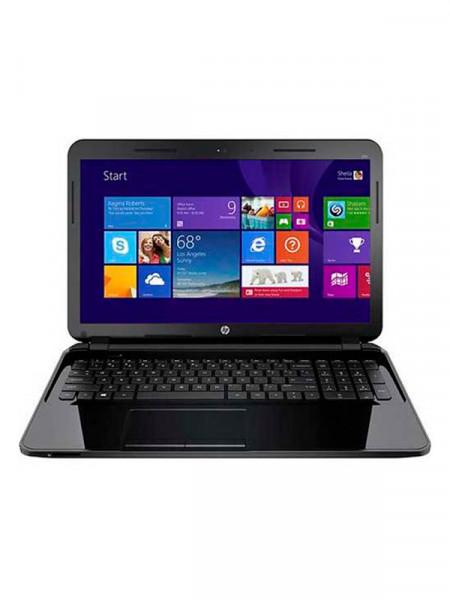 """Ноутбук экран 15,6"""" Hp amd a10 4600m 2,3ghz/ ***"""