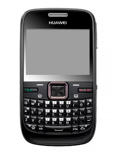 Мобільний телефон Huawei g6603